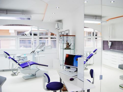 KAKADU DENTAL