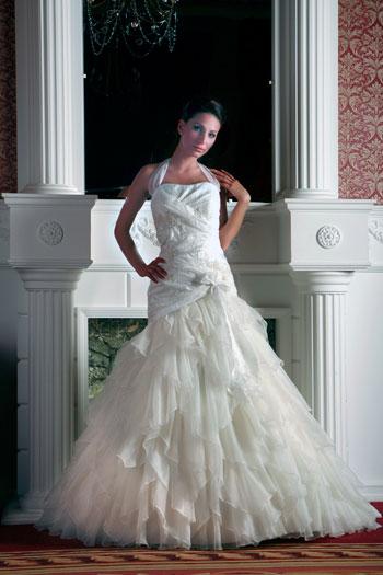 c2e268ed494d Shalia Sposa Esküvői Szalon
