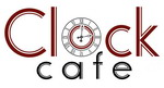 Clock Cafe Restaurant & Pub