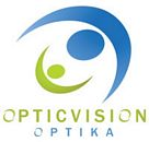 Opticvision Optika