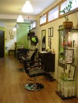Beauty Rooms Salon