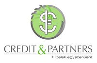 Credit & Partners Kft.