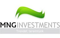 MNG Investments