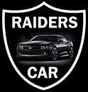 RAIDERS-CAR KFT.
