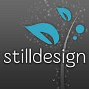 Stilldesign