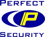 Perfect H. 2002 Security Kft.